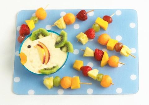 frutas-peixe.jpg