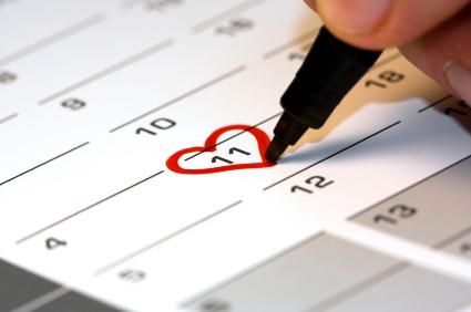 calendar-heart.jpg