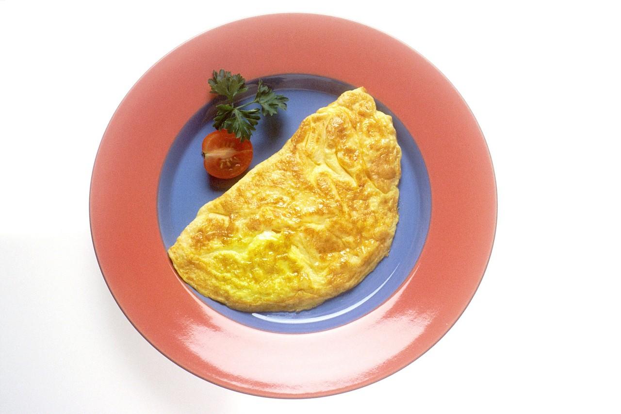 omeleta.jpg