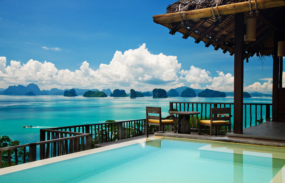 ocean_panorama_pool_villa7.jpg