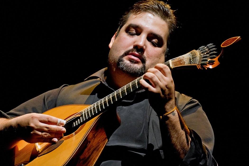 José-Manuel-Neto1.jpg