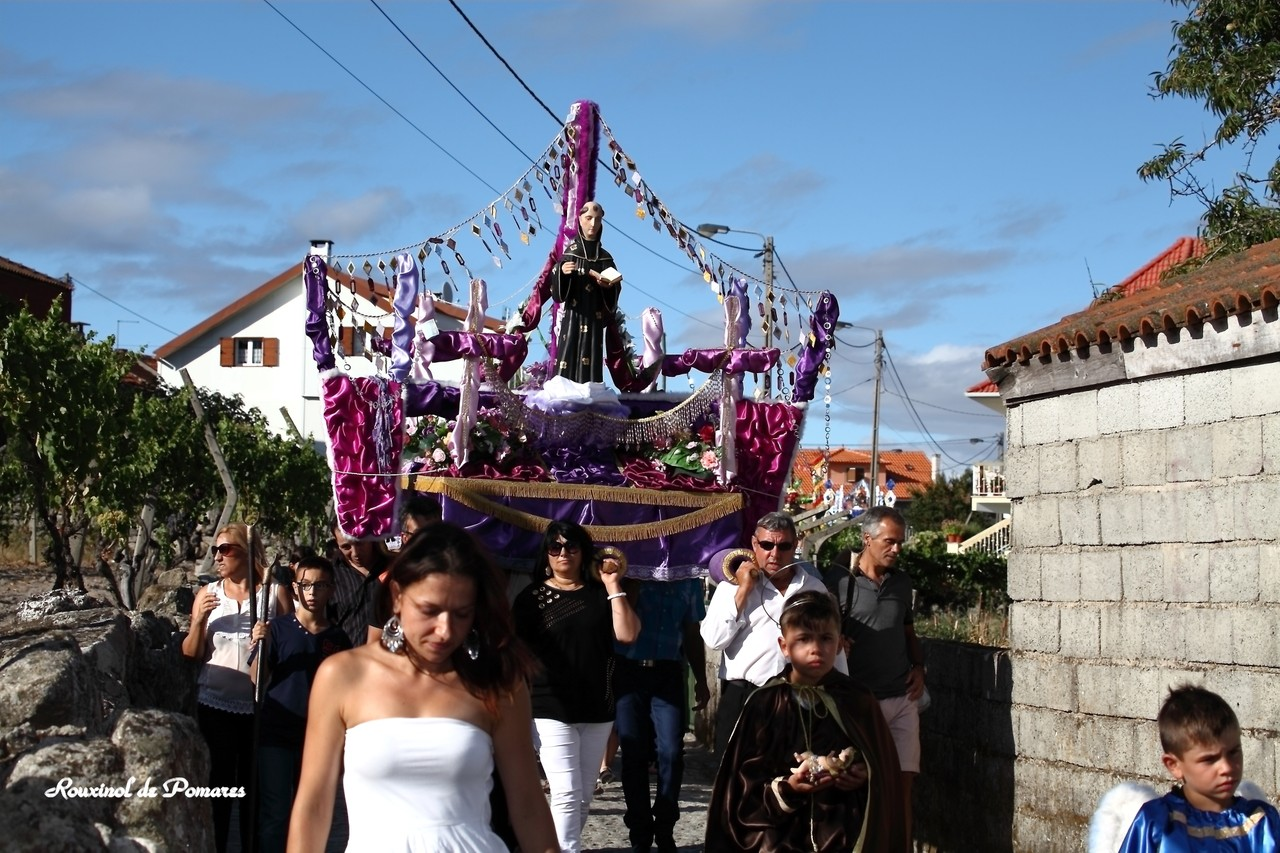 Festas Fiolhoso 2015 (32)