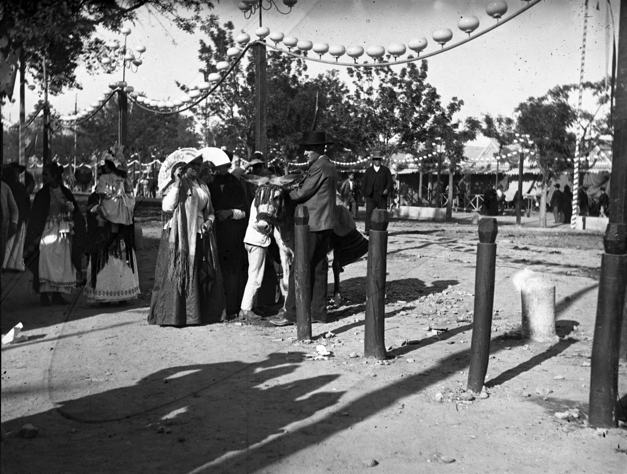 Feira da Luz 1903 n i.jpg