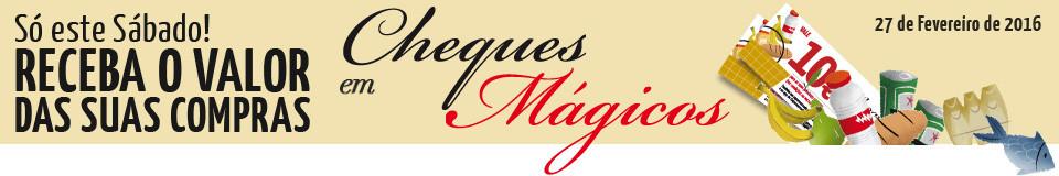 el-corte-ingles-promocoes-1.jpg