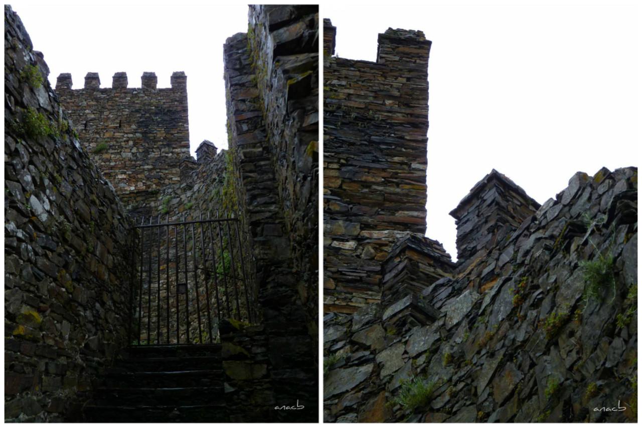 colagem castelo 1.jpg