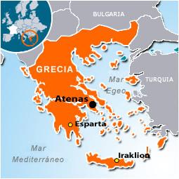 GRECIA-mapa1.jpg
