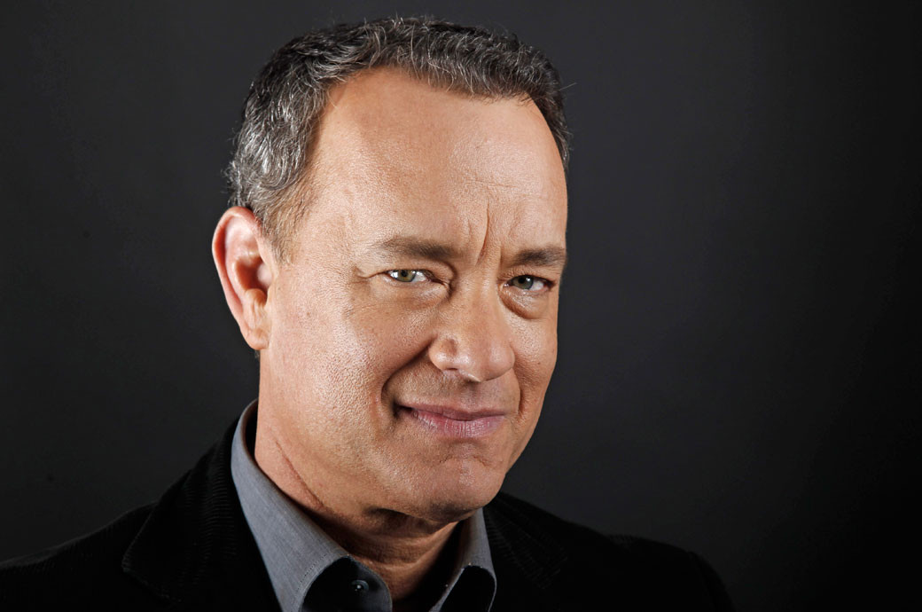 tom-hanks-03.jpg