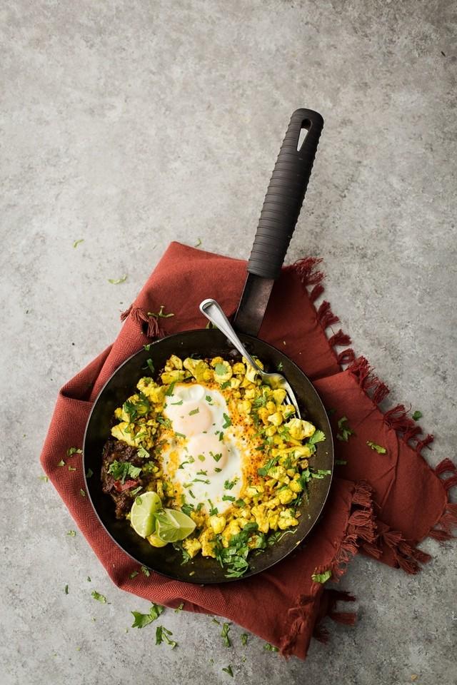 Turmeric-Cauliflower-Egg-Skillet-1.jpg