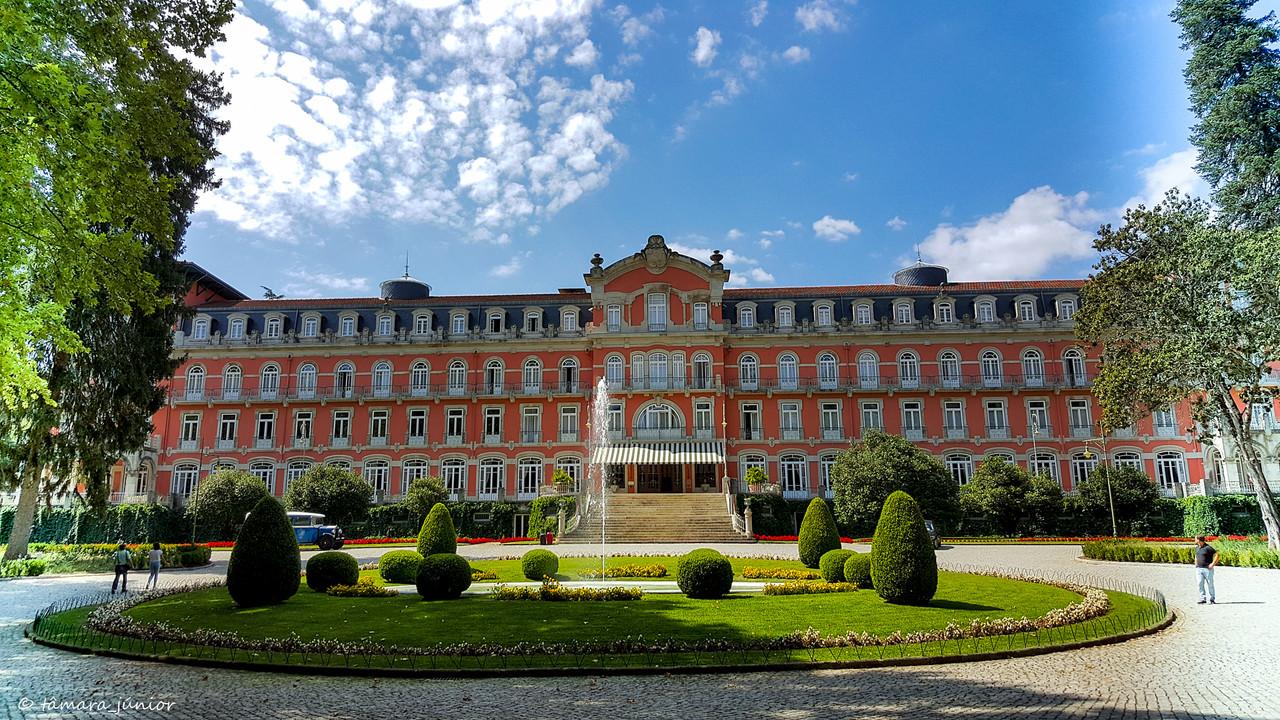 Hotel Palace de Vidago.jpg