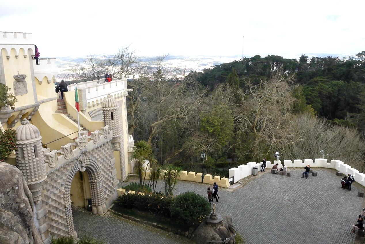Sintra Palácio da Pena3.JPG