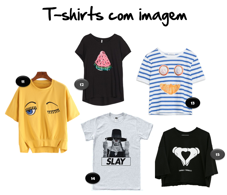 t-shirts com imagem.png