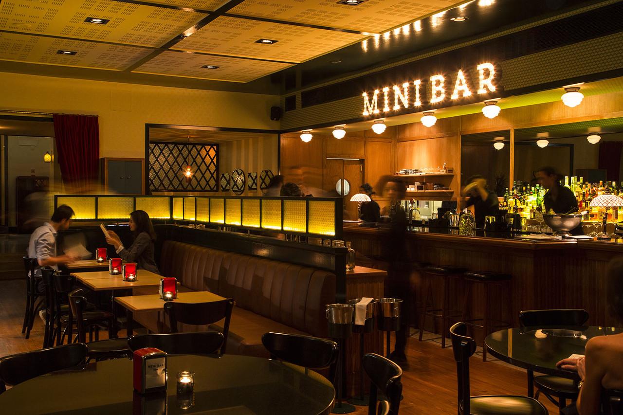 2_MiniBar_1.jpg