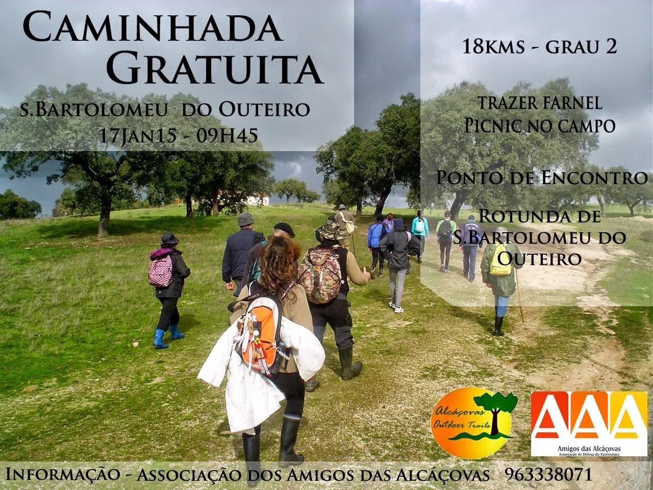 Alcáçovas_Outdoor_Trails_caminhada.jpg