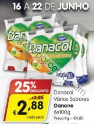 Promoções-Descontos-22801.jpg