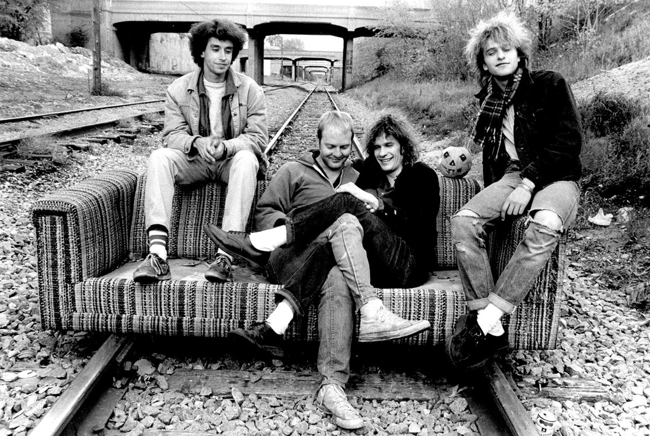 NOS-THE REPLACEMENTS.jpg