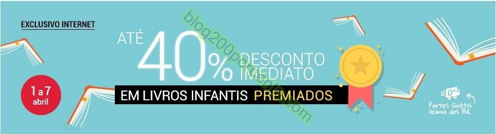 Promoções-Descontos-20950.jpg