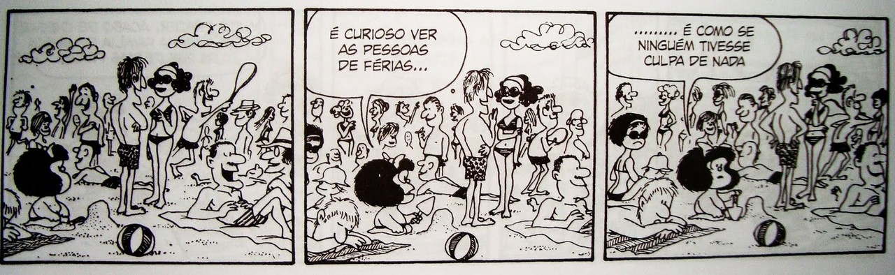 Mafalda_na_Praia_C_pia.jpg