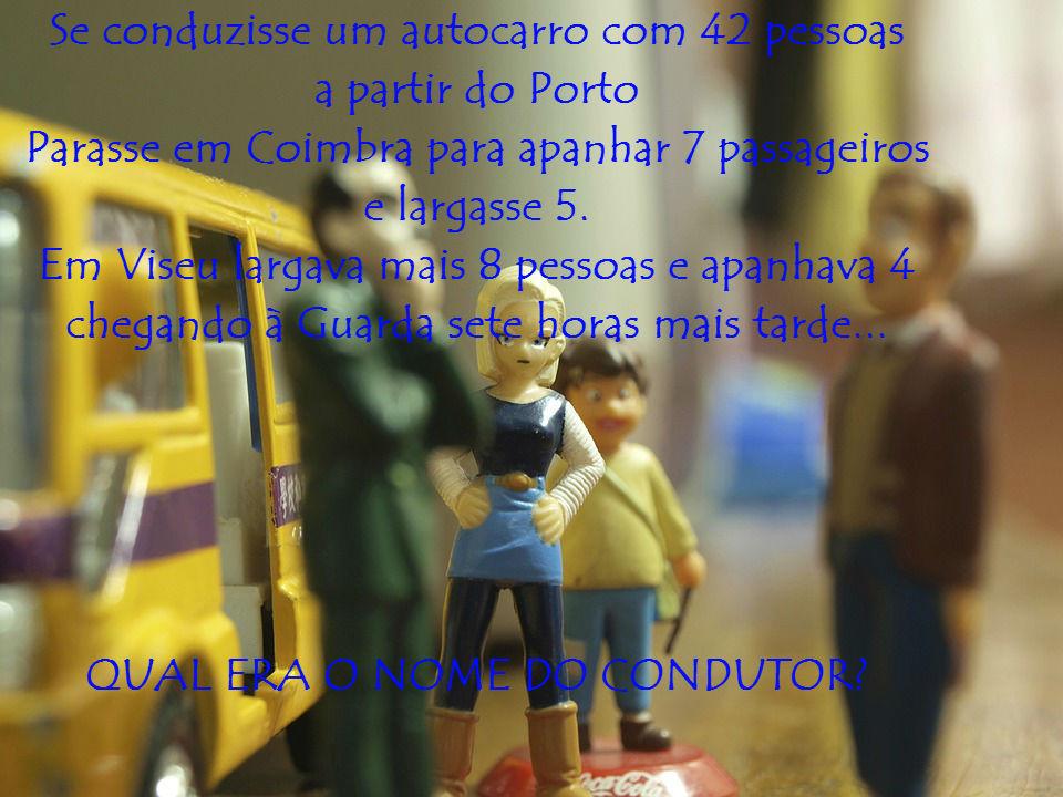 toy-368750_960_720.jpg