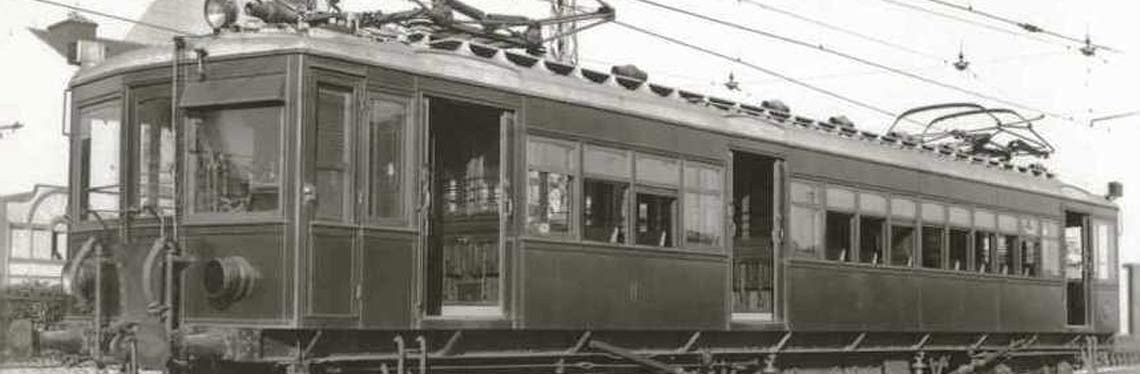 cronologia_linha_cascais_1926.jpg