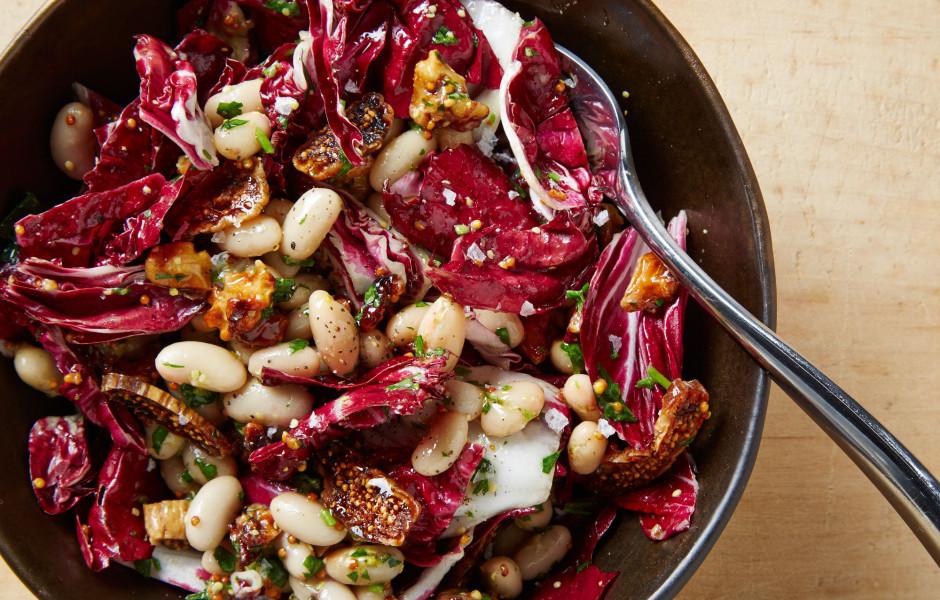 radicchio-salad-beans-figs-walnuts-940x600.jpg
