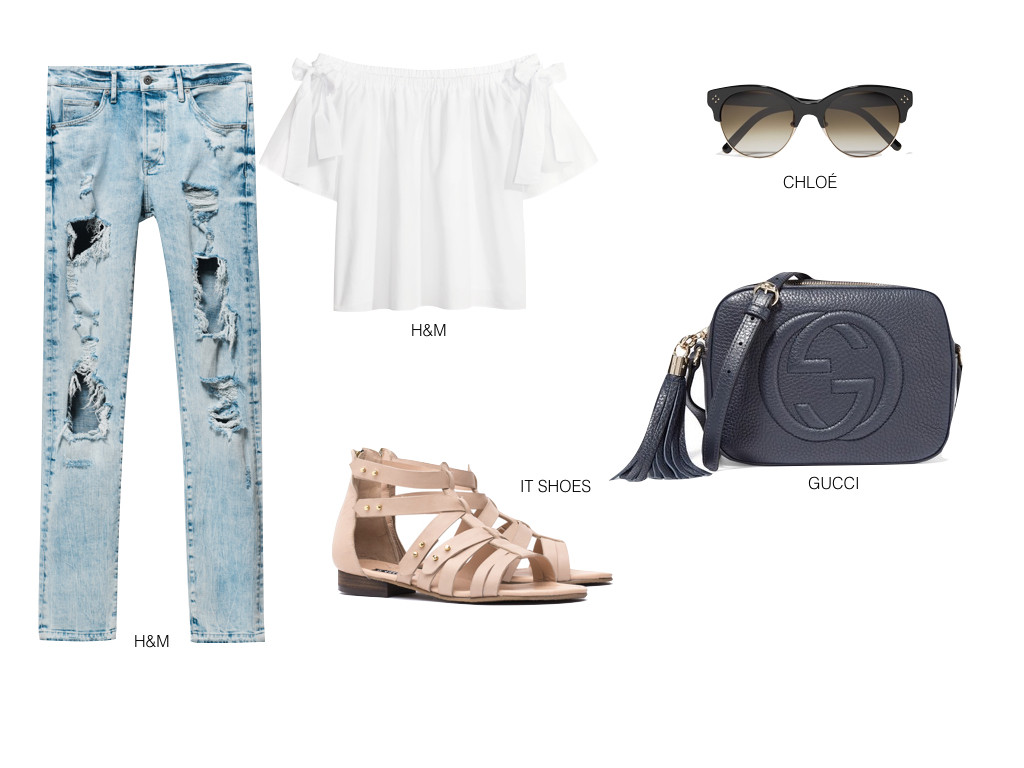 weekend looks.002.jpeg