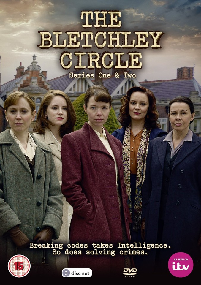 The Bletchley Circle.jpg