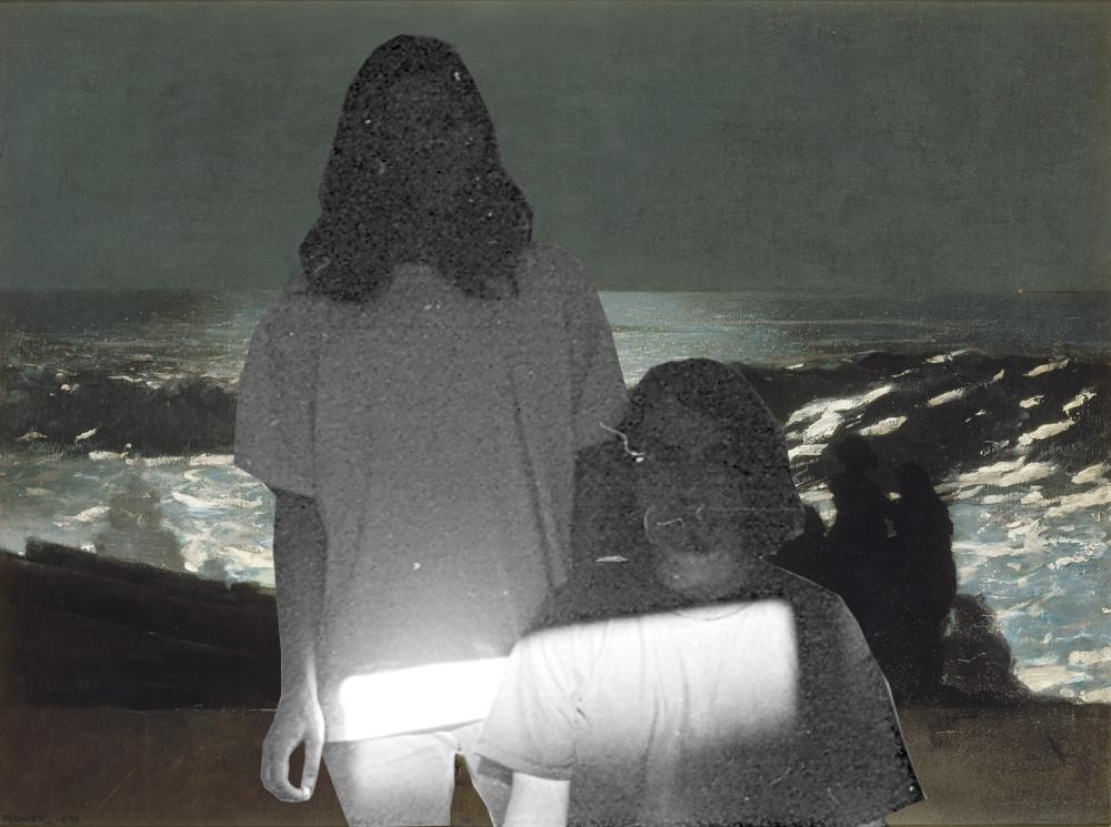 The Holydrug Couple 2.jpg