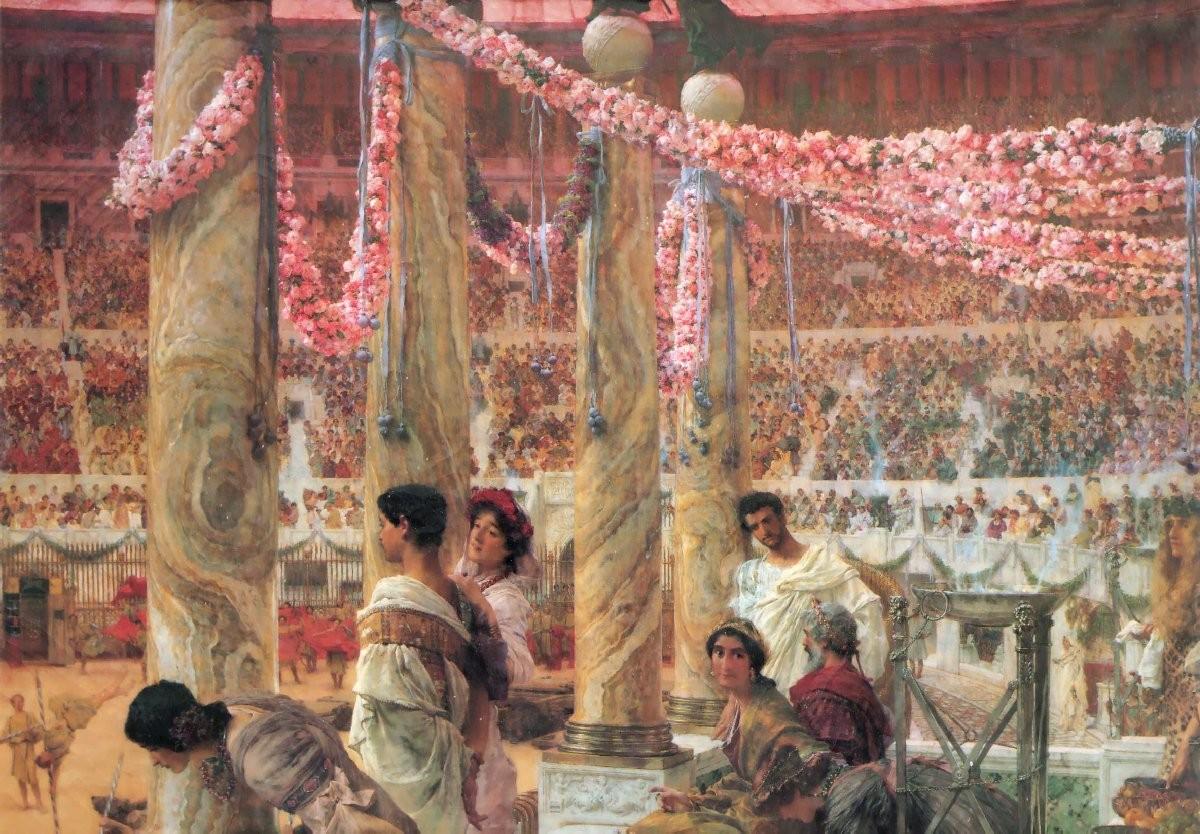 LawrenceAlmaTadema-Caracalla-and-Geta-1909.jpg