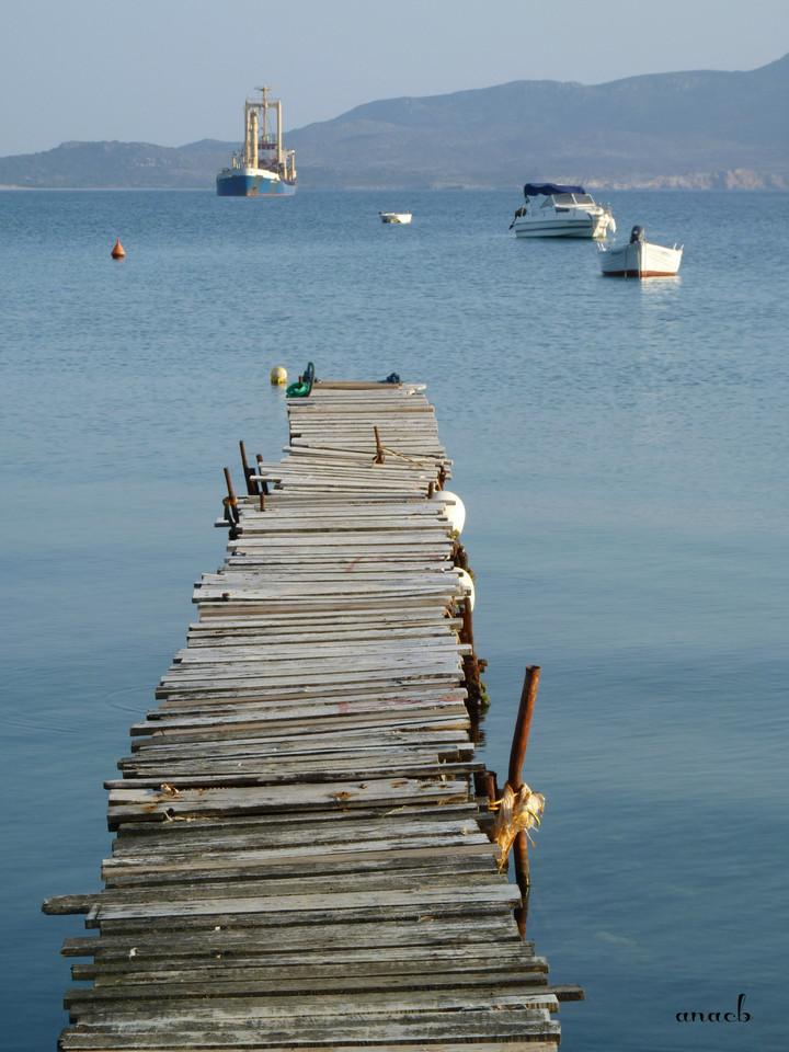 ao acaso #30 Adámas, Milos, Grécia.JPG
