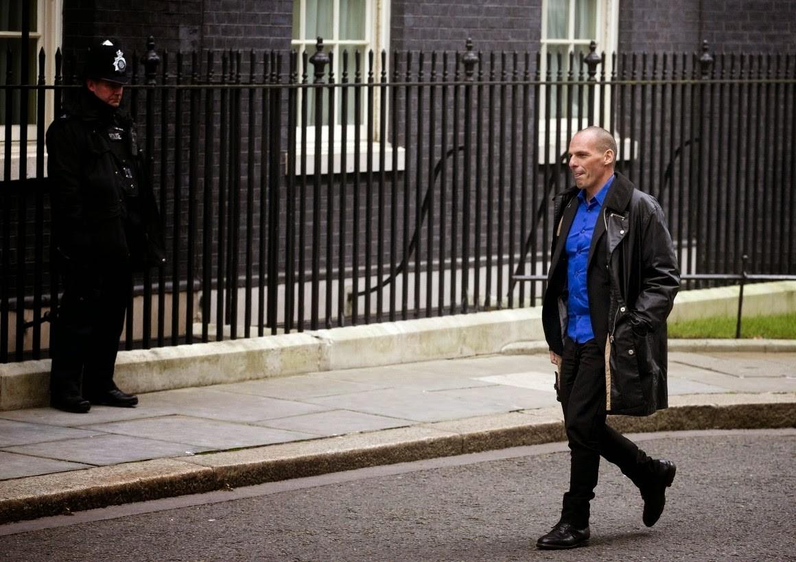 Yanis_Varoufakis_esta_segunda_feira_em_Londres_che