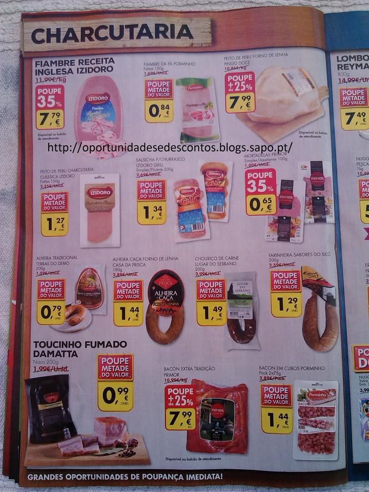 novo-folheto-pingo-doce-12.jpg