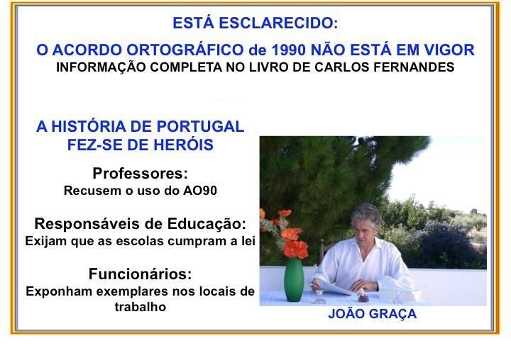 JOÃO GRAÇA.jpg