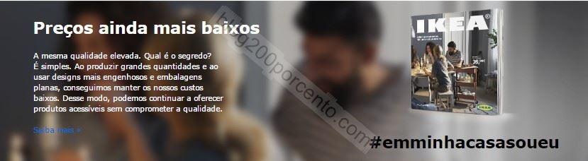 Promoções-Descontos-24550.jpg