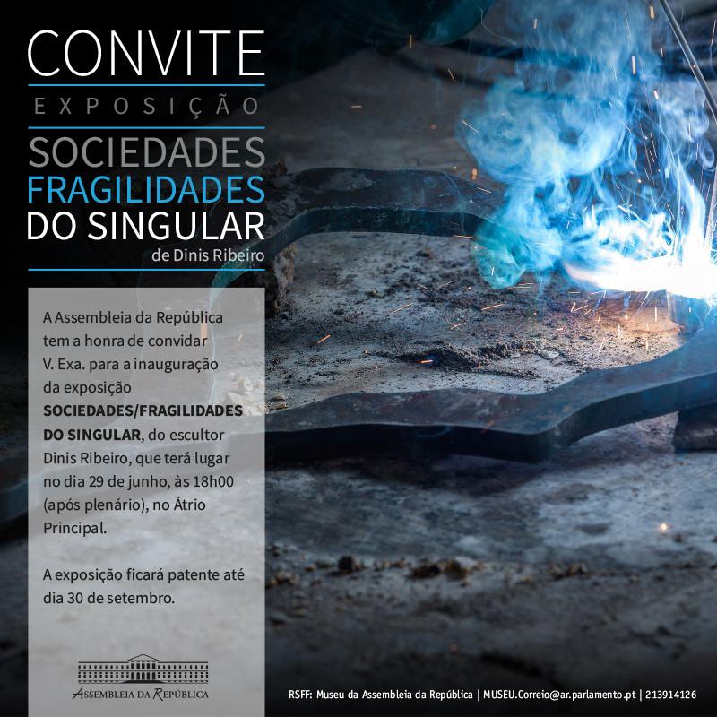 CONVITE_expo_DinisRibeiro_01
