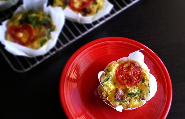 Mini-Oven-Omelets.jpg