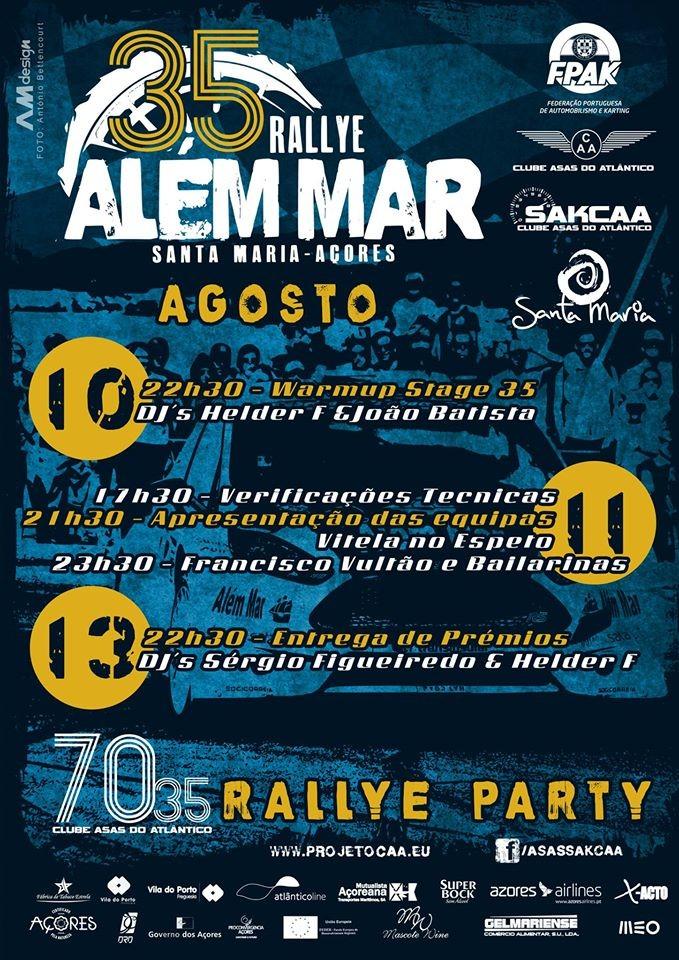 Cartaz Festas Rali SMA.jpg