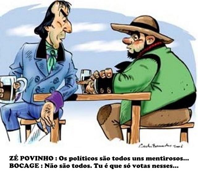 Políticos.jpg