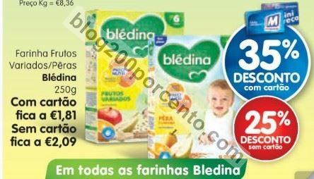 Promoções-Descontos-21637.jpg
