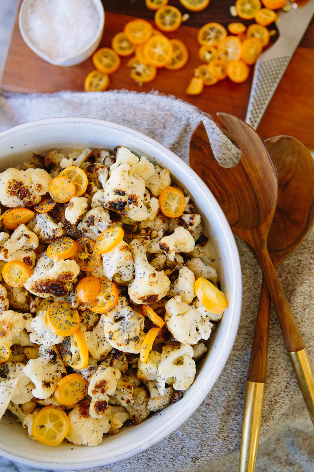 browned_cauliflower_kumquats_A_House_in_the_hills-