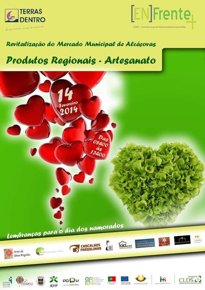 Revitalizacao_Mercado_Alcacovas.jpg