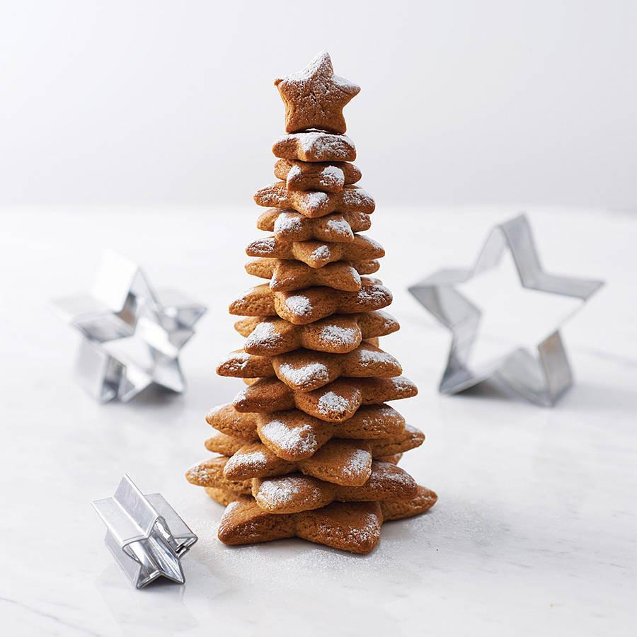 original_stamp-your-own-christmas-tree-baking-kit.