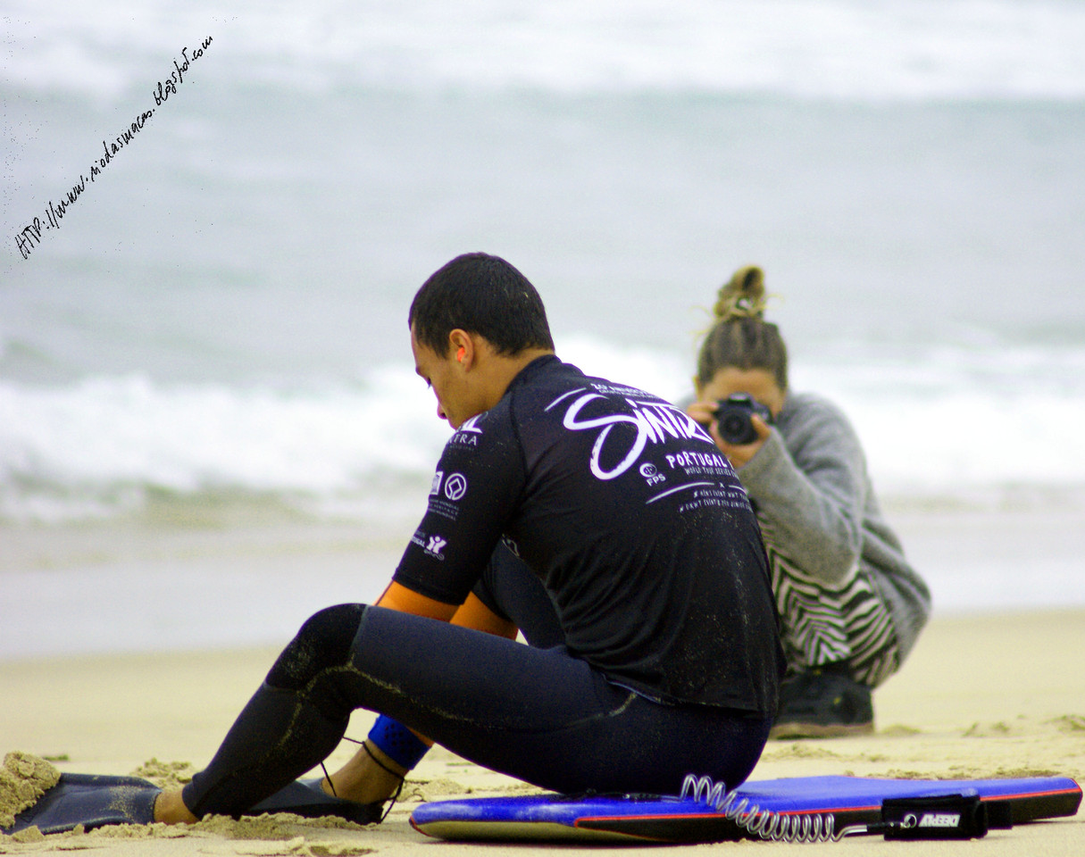 Bodyboard25092015P1blog.jpg