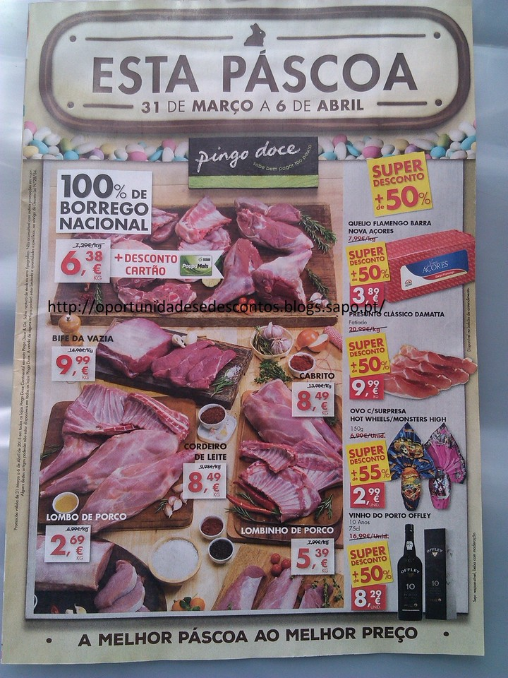 Folheto Pingo Doce Promoções 1.jpg