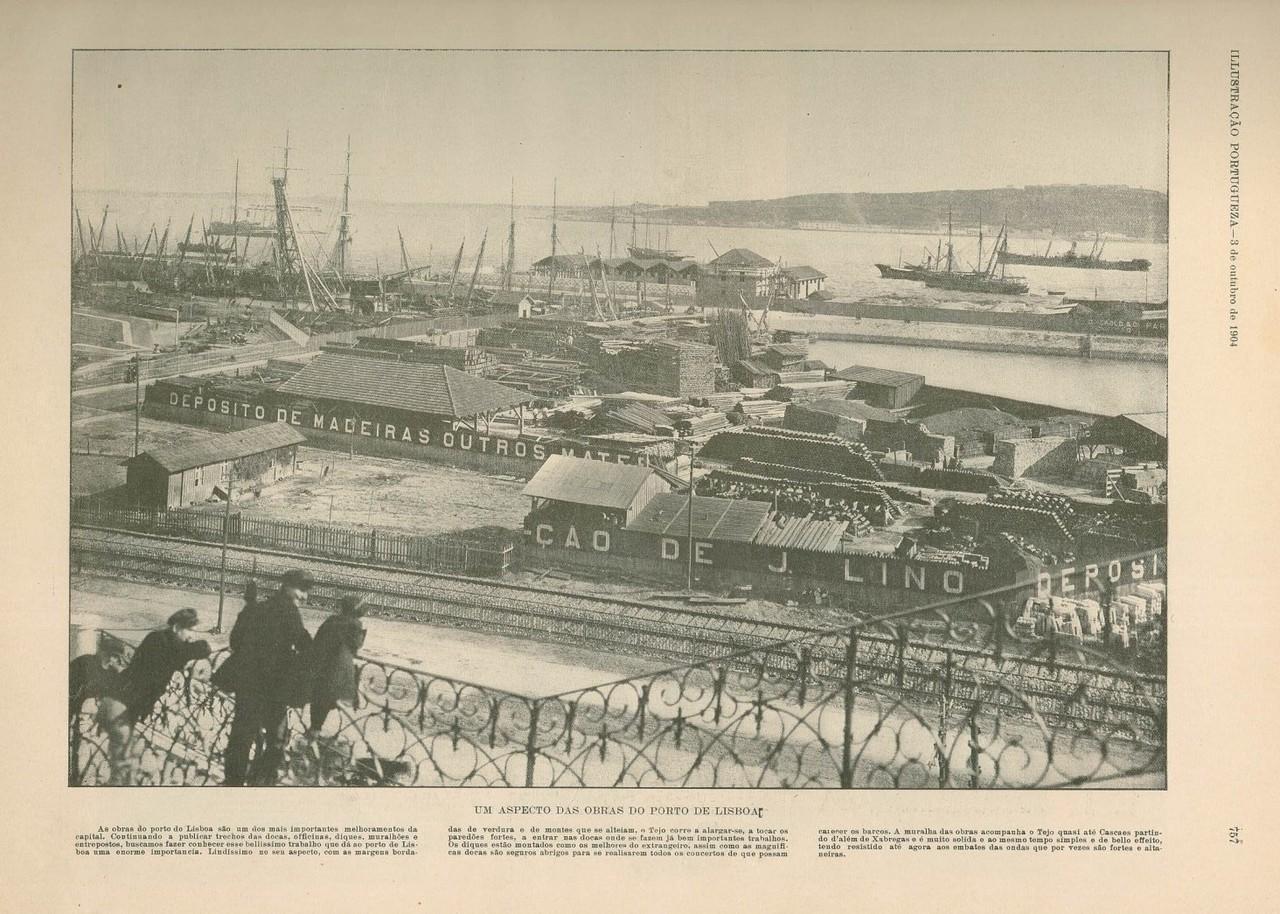 3 de Outubro de 1904.jpg