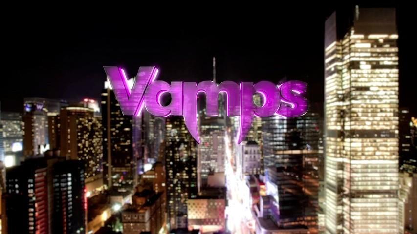 Vamps-poster.jpg