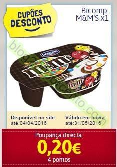 Promoções-Descontos-20871.jpg