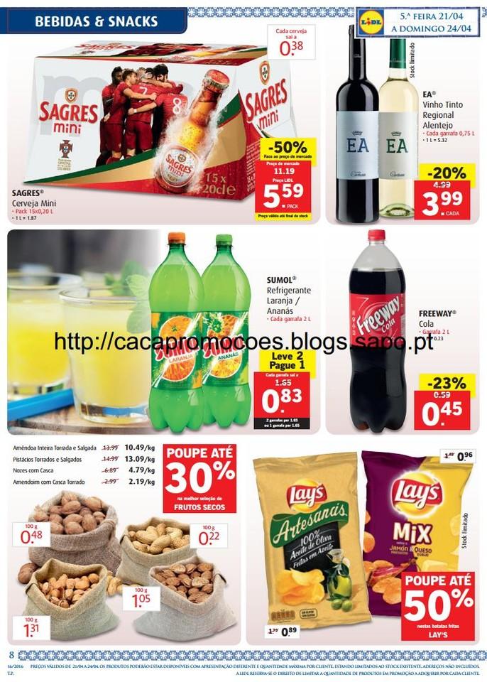cacapromocoesjpg_Page8.jpg