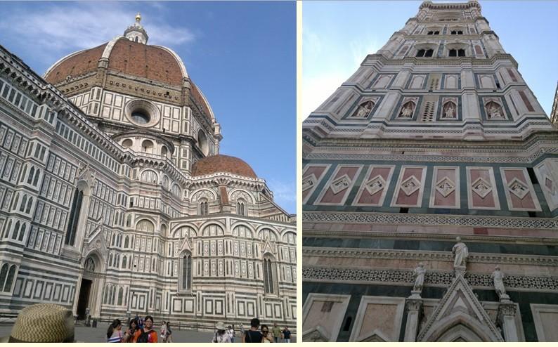 Florença 3.2.jpg