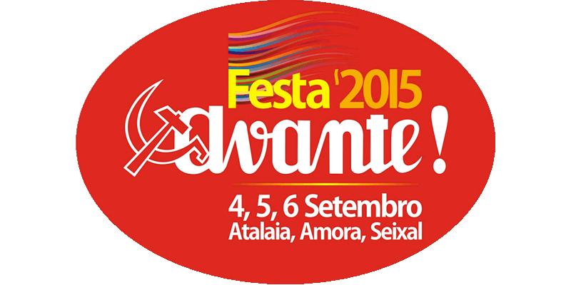 2015_logo_cor_festa_avante.png