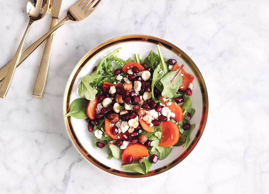 recipe-pomegranate-persimmon-hazelnut-salad.jpg